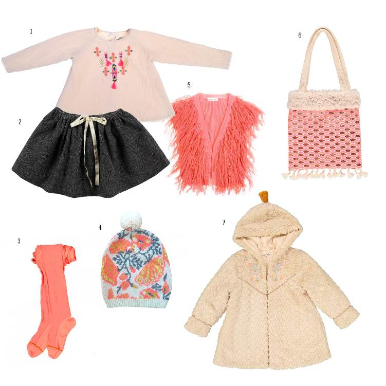 louise-misha-sales-outfit-kids